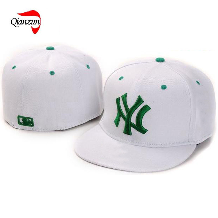 baseball cap designs crossword template free best new design panel