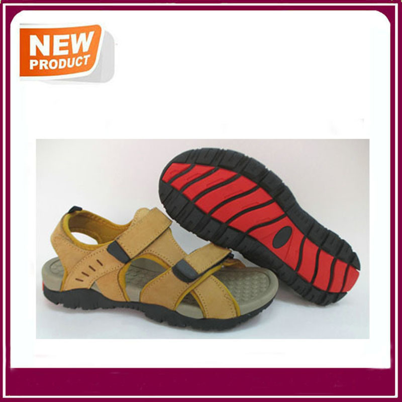 New Fashion Style Sandal Shoes with High Quality