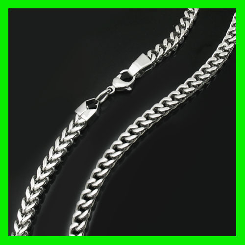 china 2012 stainless steel mens neck chain jewelry. Black Bedroom Furniture Sets. Home Design Ideas