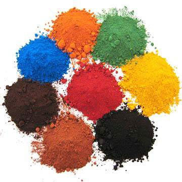 ممحونه2زب اسود في كس ابيض http://sa.made-in-china.com/co_chinadatongchem/product_Iron-Oxide-Black-Green-Red-CAS-No-133-37-2-_heyghuuuy.html