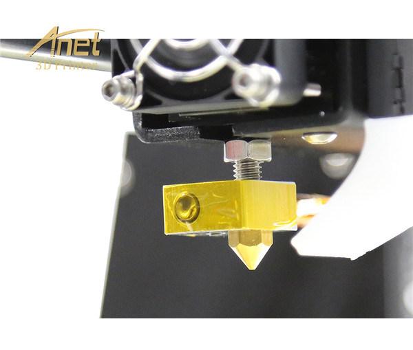 Anet A8 DIY Office Supply 3D Printer