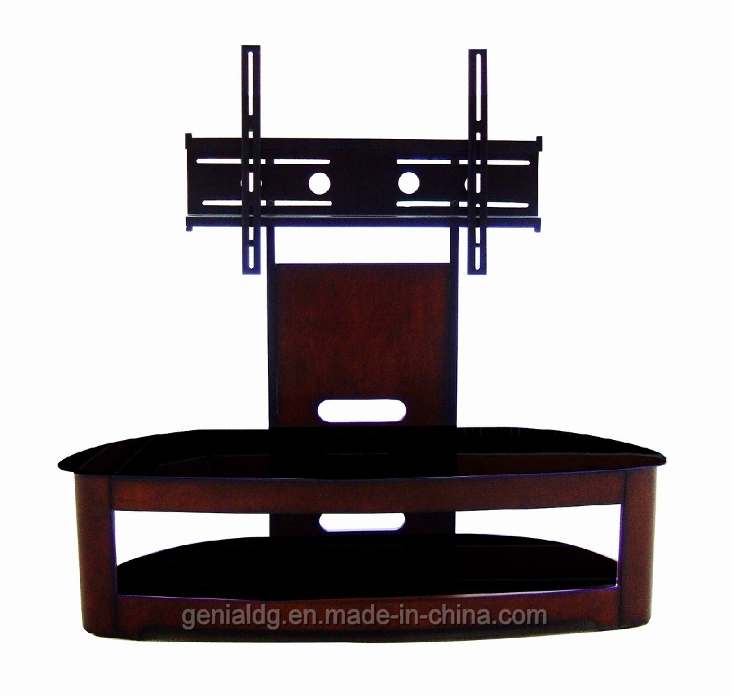 china mdf tv standtv table gh392 china mdf tv stand glass tv stand. Black Bedroom Furniture Sets. Home Design Ideas