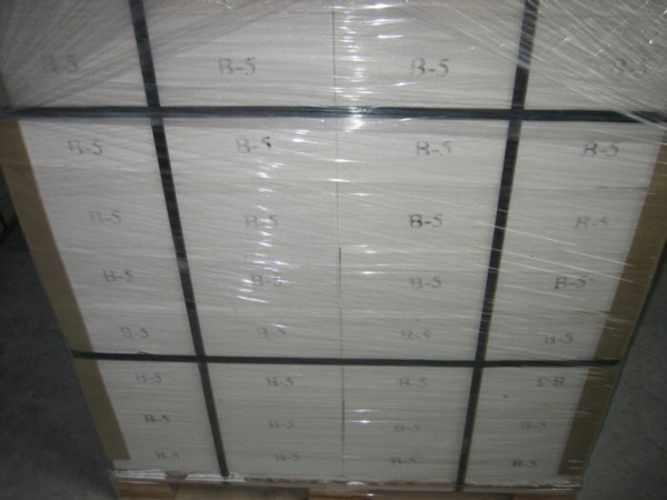 Insulating Brick Jm30, Stand High Temperature with Good Performance