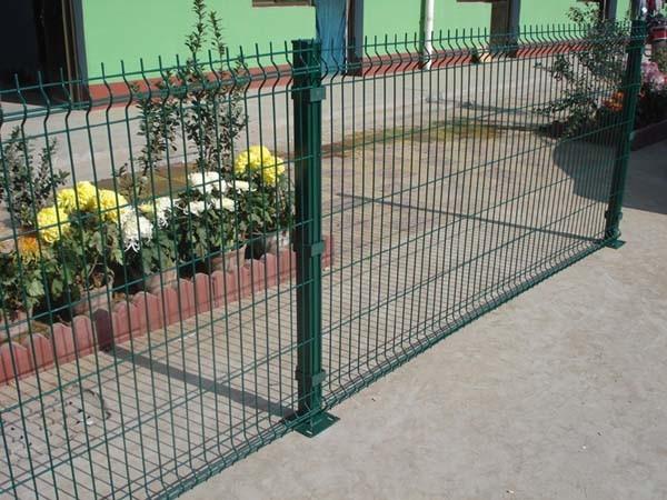 Fence Panels - Steel Fence Panels - Aluminum Iron Metal Fence Panels