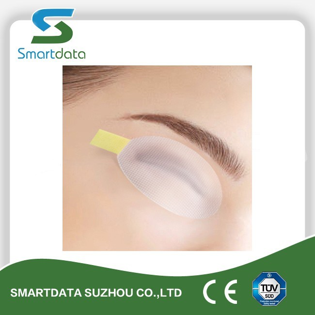 Anesthesia Eye Covers, Anaesthesiology Eye Protector