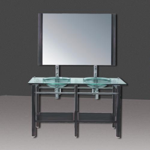 glass sinks. Glass Sink (KA-H3108)
