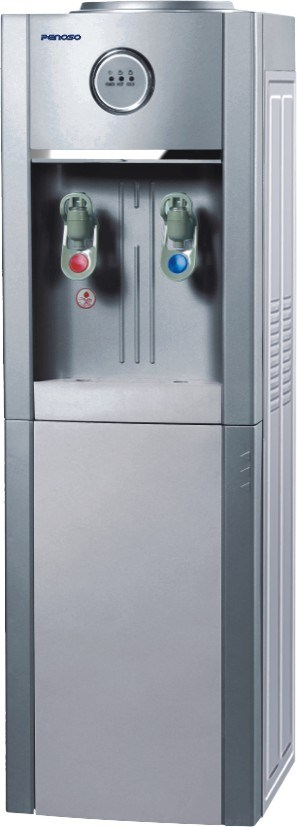 Water Dispenser (XXKL-SLR-48A)
