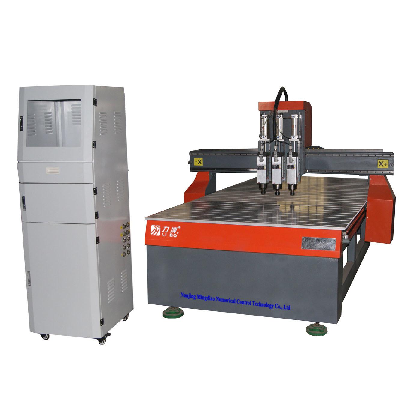 engraving machine 3d
