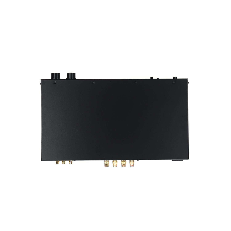 100W X2 Class D Amplifier (PRO 1000D)