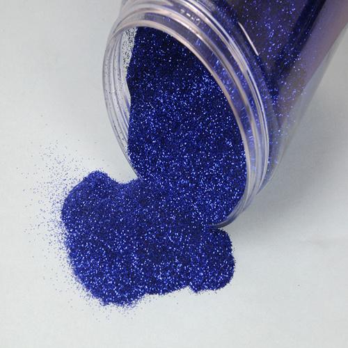 Bright Glitter Powder for Decoration (B)