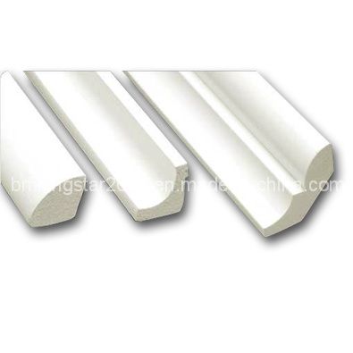 Pvc Moulding Profiles Heatresisting