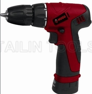 Power Supply - Tools - Cordless Power Tools - Compare Prices