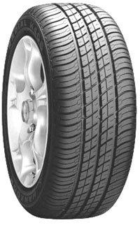 Tires - Passenger Tires - Hankook 195R15 RA08 - Caribbean Tire