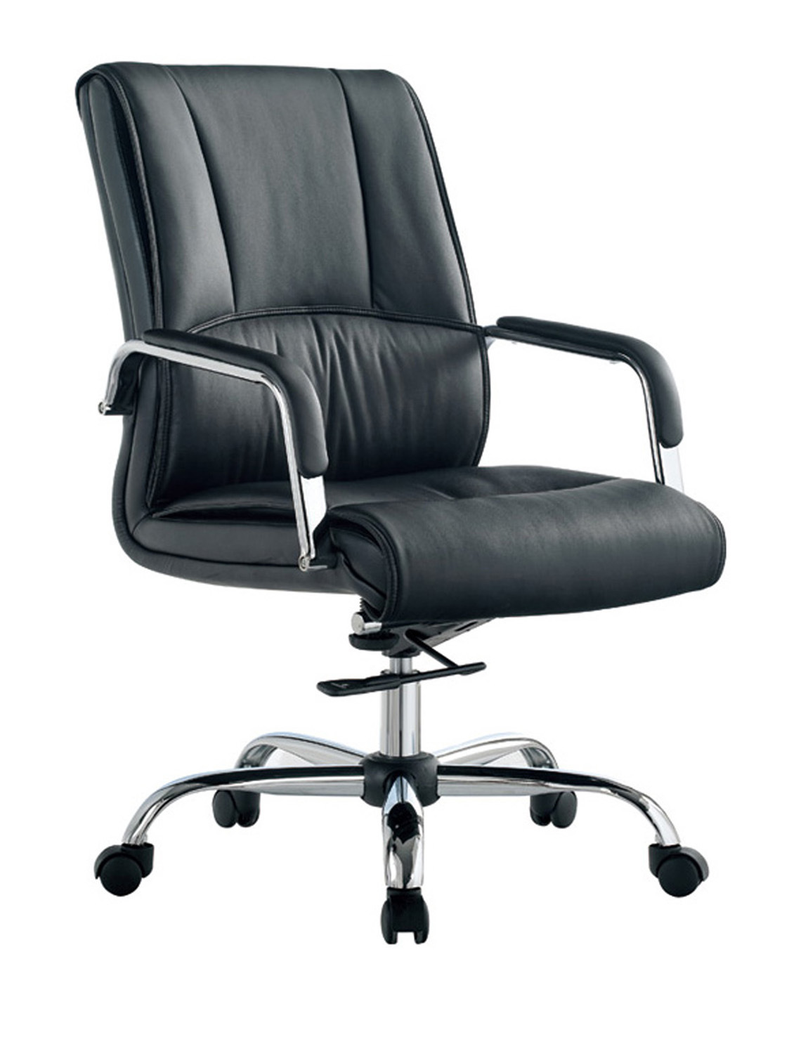 Office chairs guest chairs for office for Office chair images