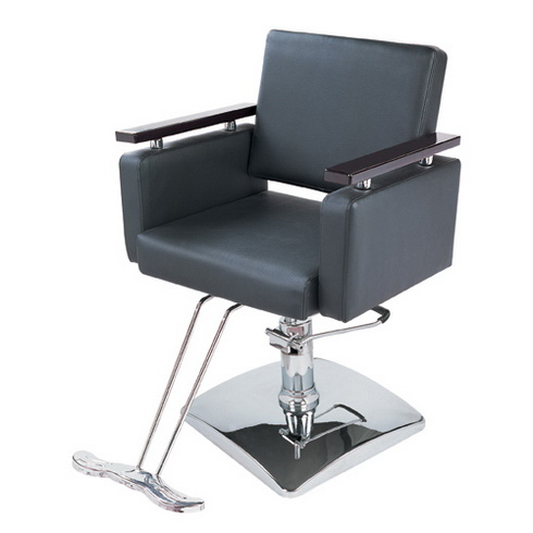China styling chairs cy 901 china salon chair styling for 901 salon prices