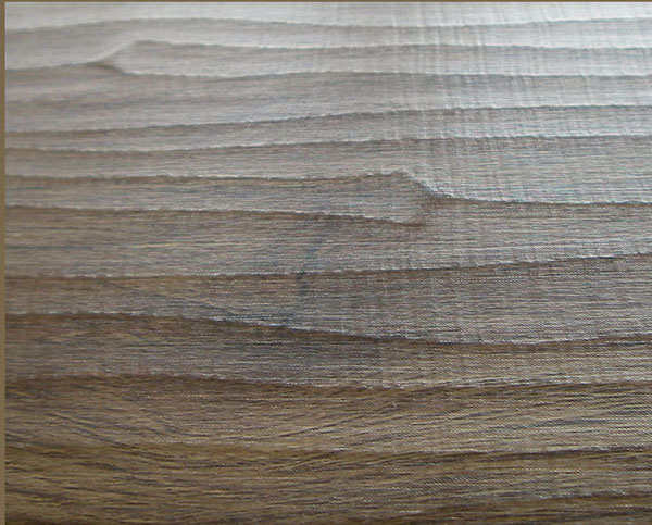 CE Approved Laminate Flooring (Hand-scraped)