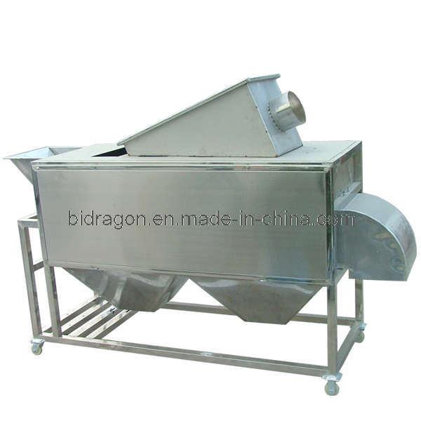 drycleaning machine