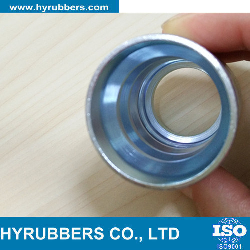 Hydraulic Hose Fittings for Sale