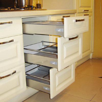 Standard Kitchen Cabinet BD500 3 China Kitchen Cabinet Kitchen