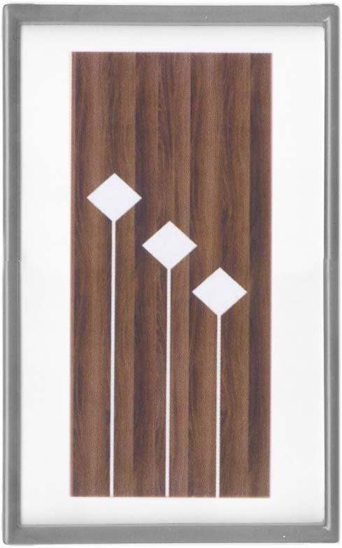China wooden plywood door china door wooden door - Plywood door designs photos ...