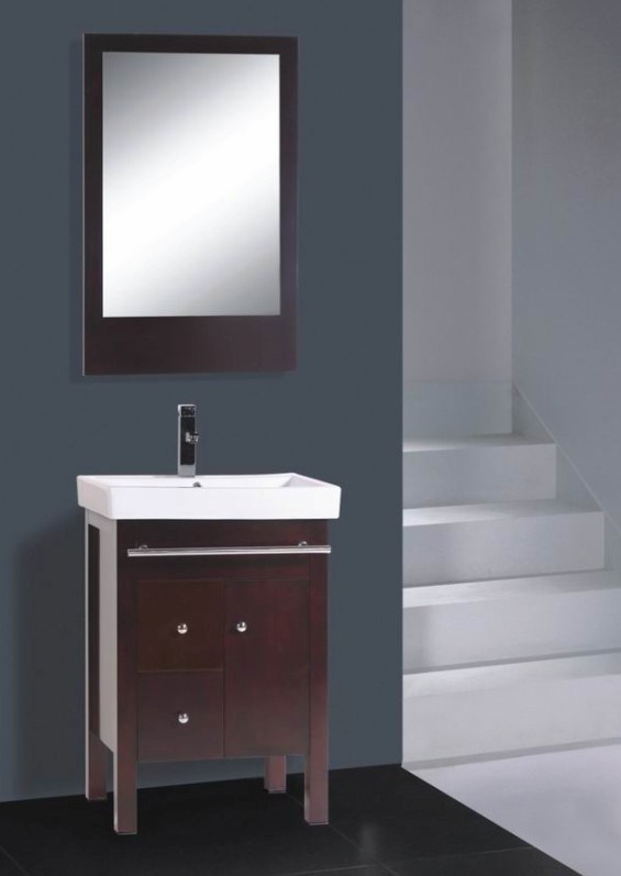 Bathroom appliance bathroom cabinet collection modern for Restroom appliances