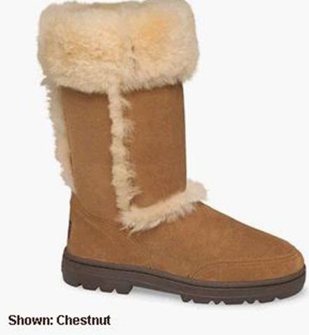 China New Winter Boot - China fashion winter boots, wool boots