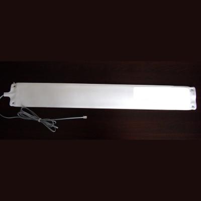 Under Mattress Bed Sensor Pad (HQ-BP-11)