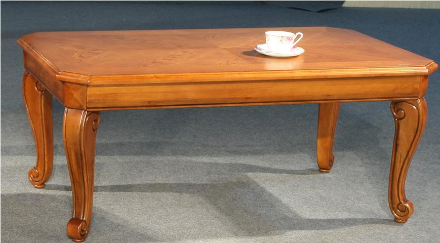 Coffee Table Wood Furniture Pictures to Pin on Pinterest - PinsDaddy
