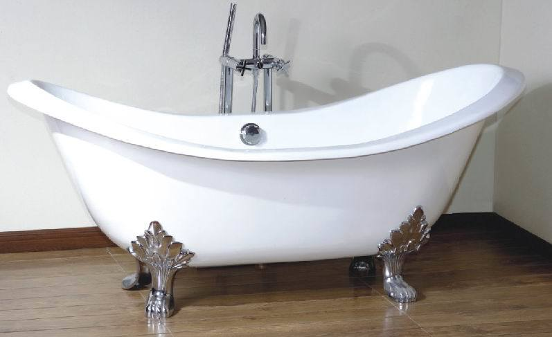 Http 4bathroom Ideas Blogspot Com 2011 04 Free Standing Bath Html