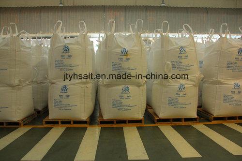 Kintan Pure Dry Vacuum Salt-Ton Bag