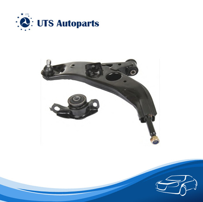 Suspension Parts for Mazda Control Arm OE: Ga2a-34-350A 3703255