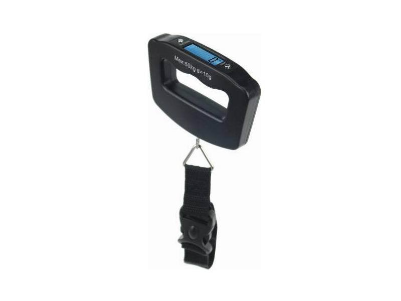 Cheap Price for Digital Luggage Scale