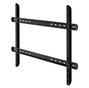 Flat Panel Mount -Fixed Mounts Vm-Xpa60