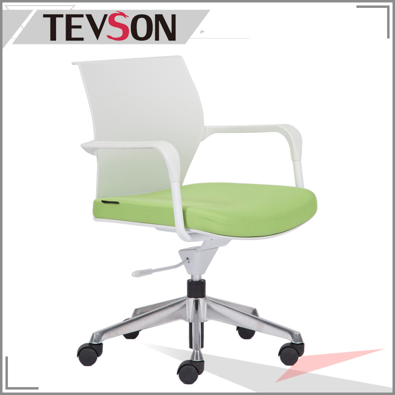 Unique and Modern MID Back Office Chair