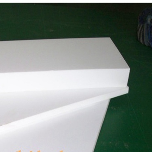4*8 PVC Sheet / Board / Plate with Low Price