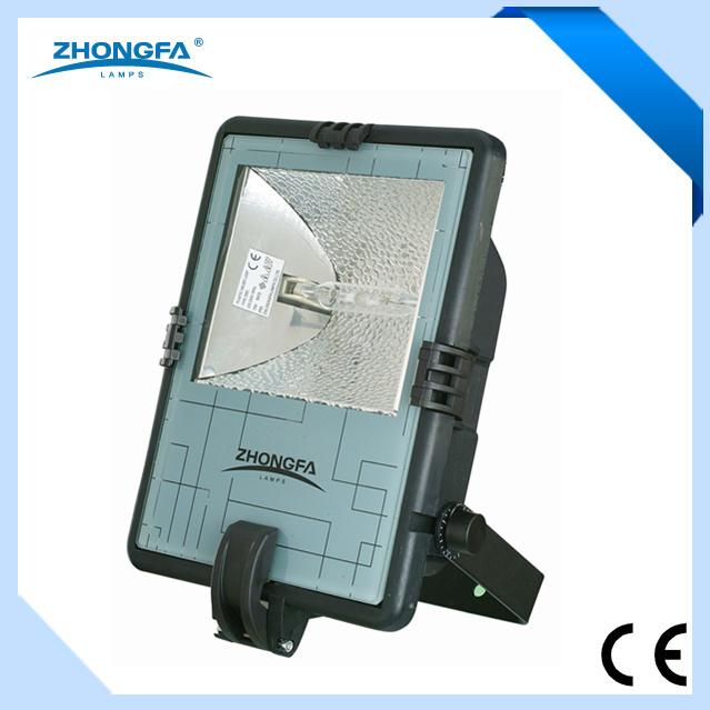 70W IP65 Outdoor Metal Halide Light with Ce Certificate