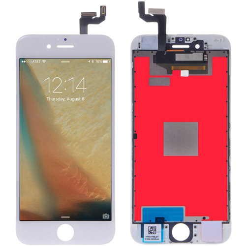 Touch Digitizer LCD Screen Display Assembly for iPhone6s 4.7""