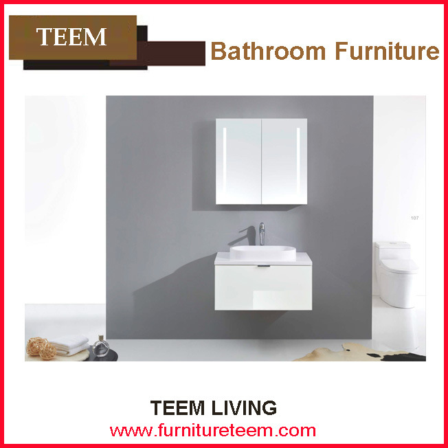 No. 1 Bathroom Cabinet, Bathroom Cabinet, Vanity