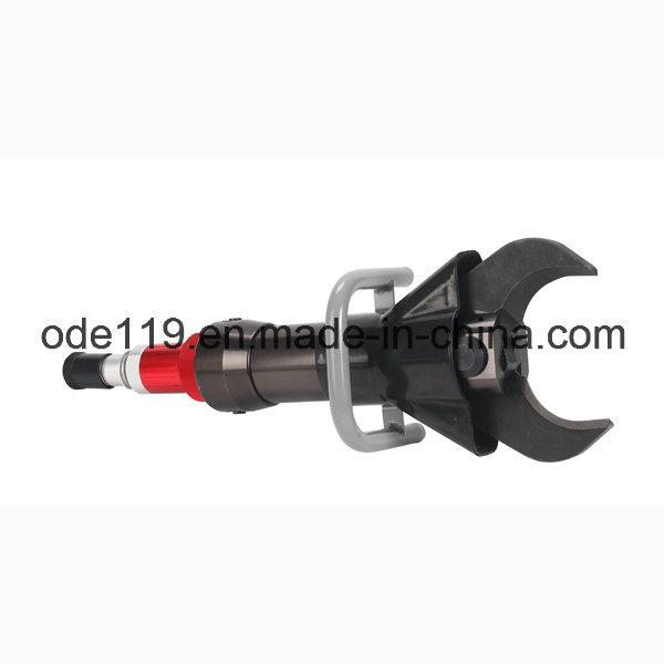 Split-Type Single Tube Cutter (Be-Sc-110s)