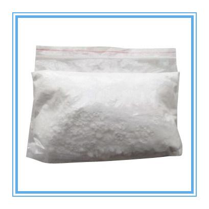 Best Price and High Quality Nandrolone Phenylpropionate/Durabolin CAS No.: 62-90-8