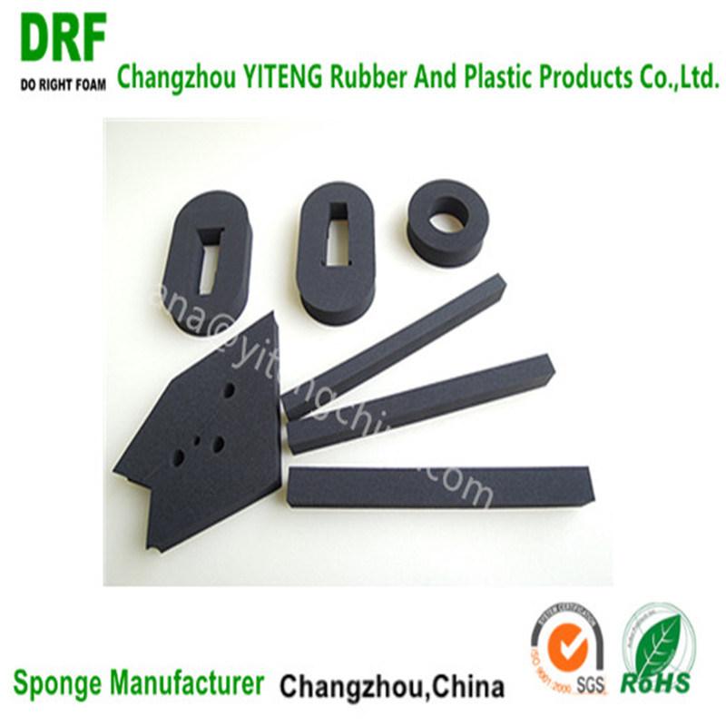 Sealing and Gasket Neoprene Products Foam
