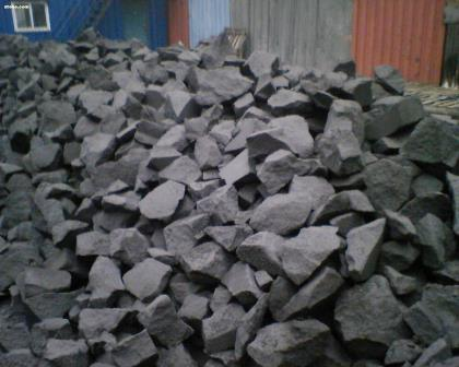 China Carbon Block to Export