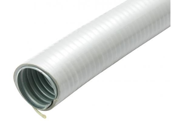 Liquid Tight Flexible Steel Conduit