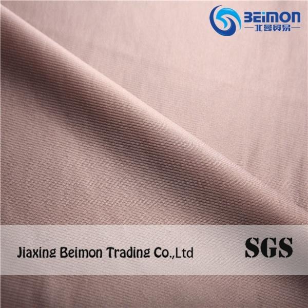 Good Quality 76%Nylon Spandex Seamless Fabric