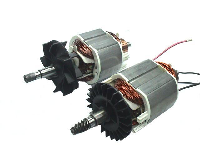 Electric motor for Electric motor repair albuquerque