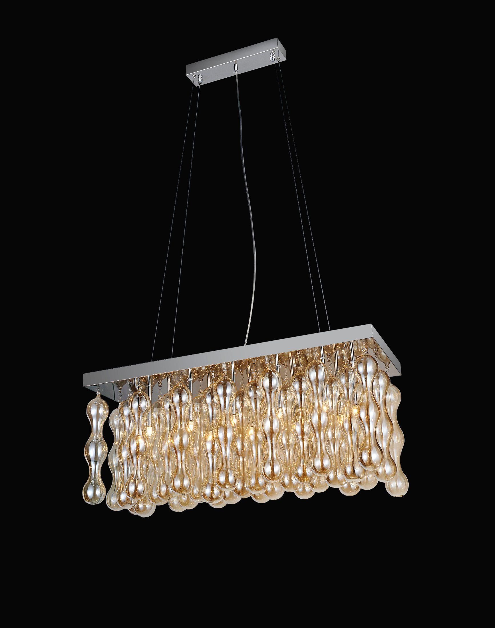 Crystal chandelier manufacturer in china chandelier designs crystal chandelier manufacturer in china designs arubaitofo Choice Image