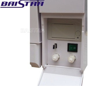 China Supply Best Autoclave Price with Inner Printer Autoclave Sterilizer