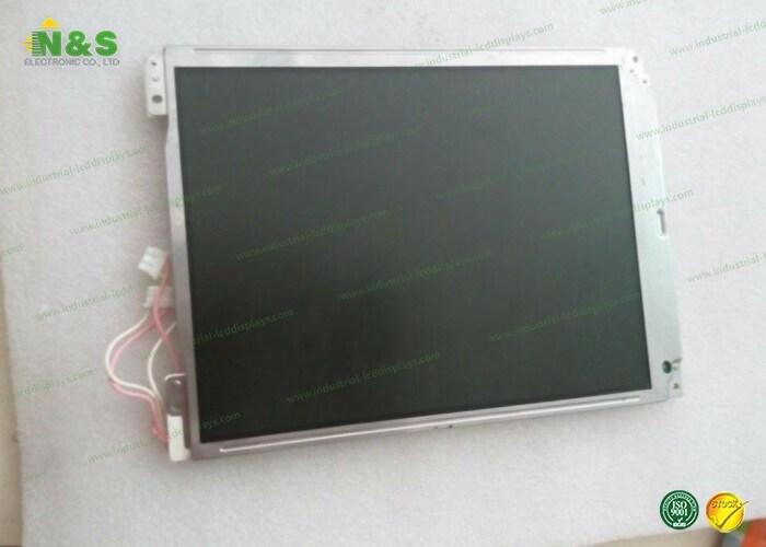 Lq064V3dg01 6.4 Inch LCD Panel for Injection Indurstry Machine