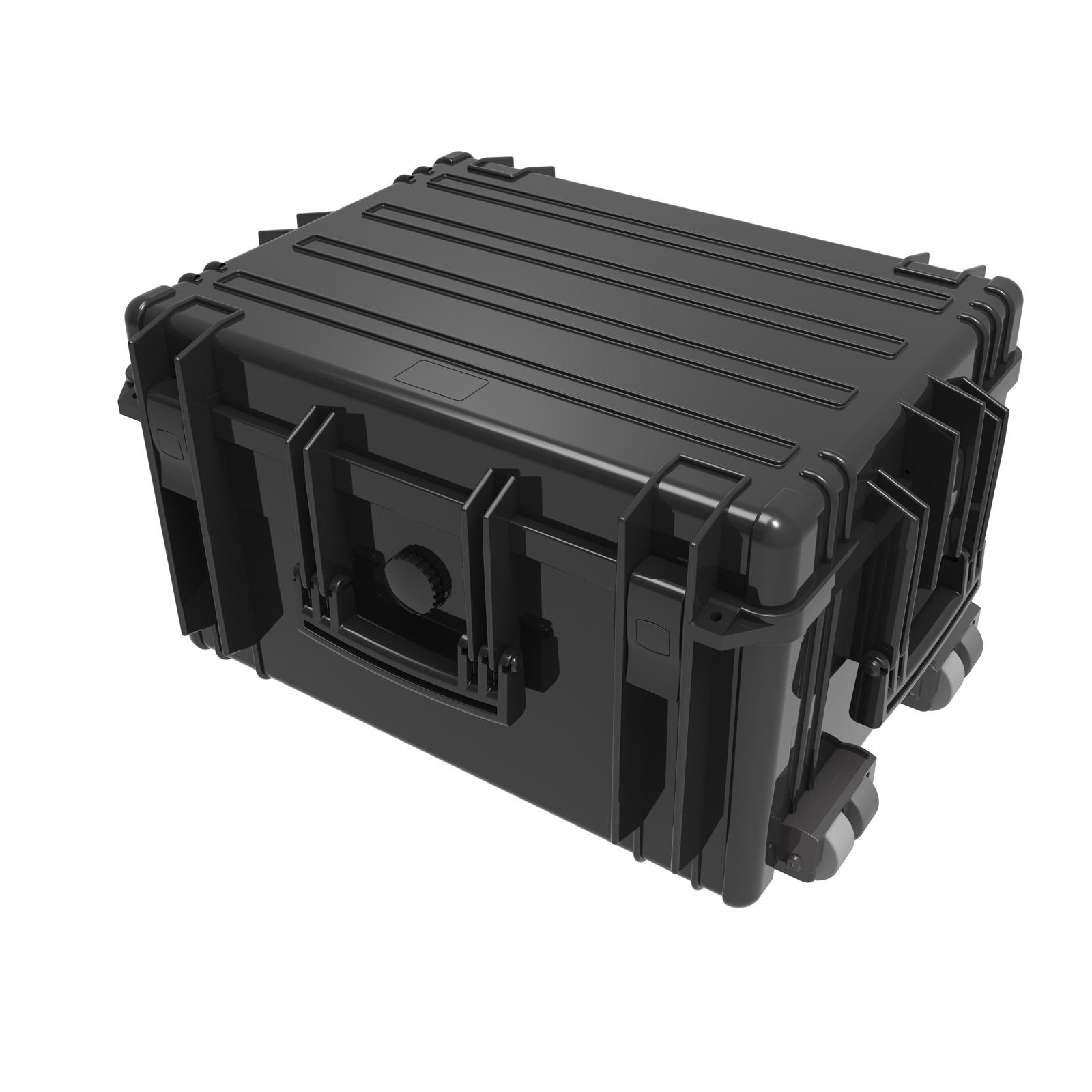 Waterproof Case Fs05