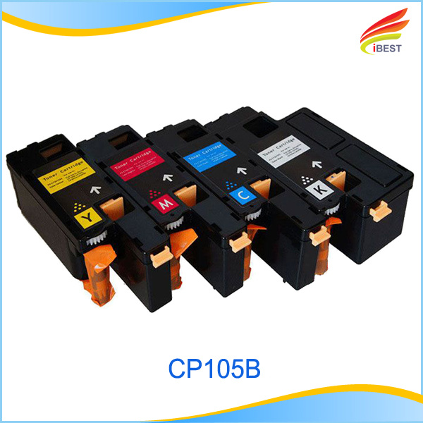 Toner Cartridge for Xerox Cp115, Cp225, Cp116, Cm115, Cm225